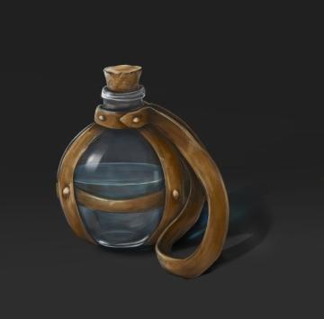 _color-bottle-2