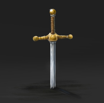 sword-color