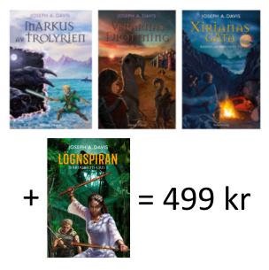 4böckerdeal