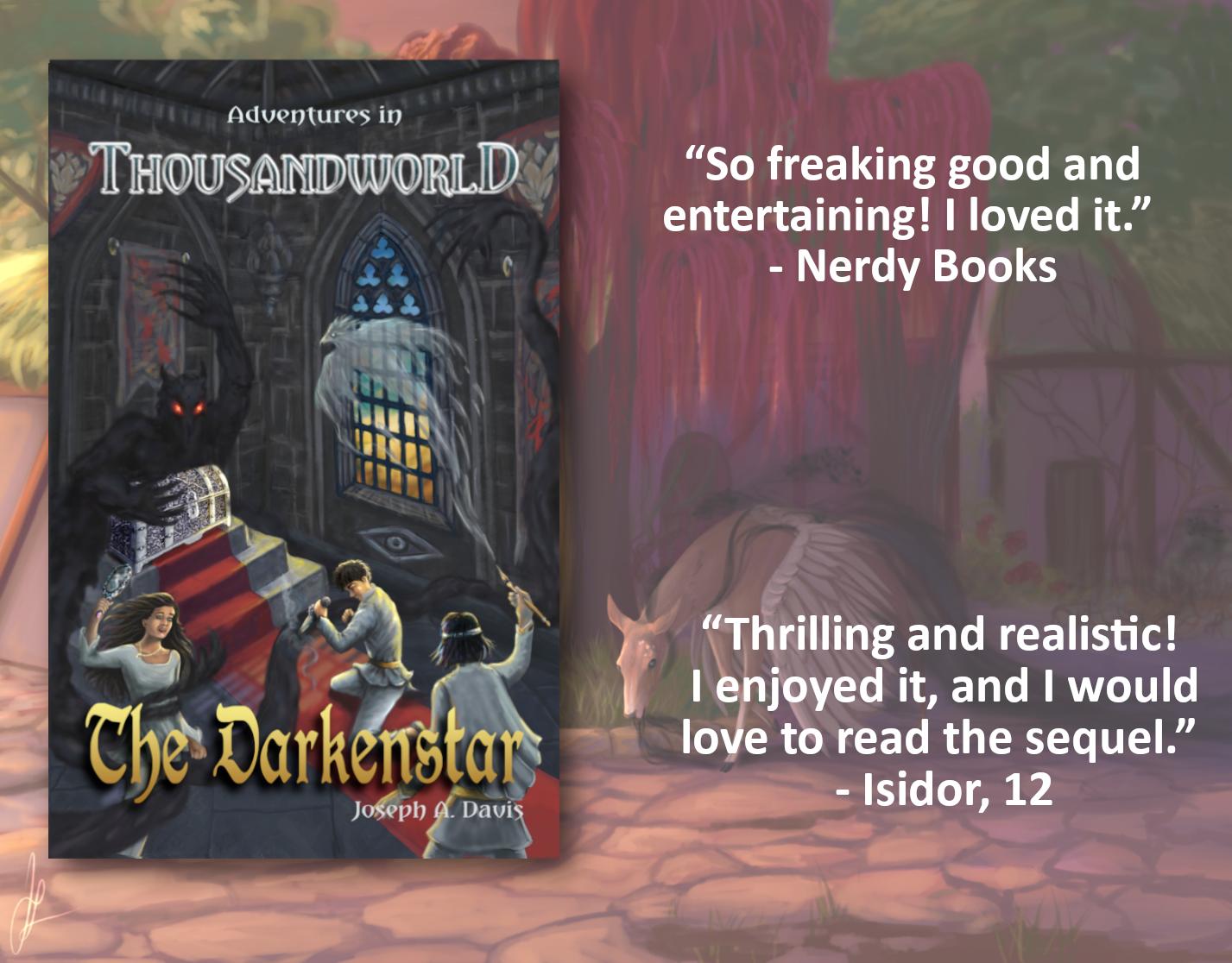 darkenstarwnerdybooks